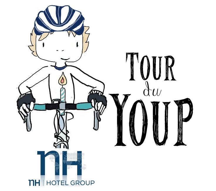 Logo Tour du Youp
